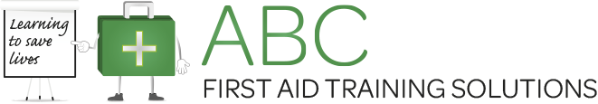 ABC First Aid Training