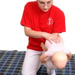 paediatric-2